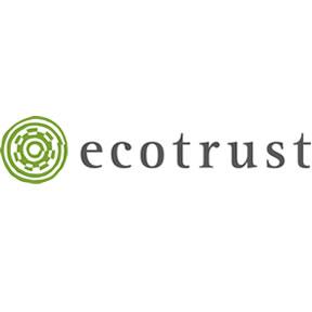 EcoTrust Portland