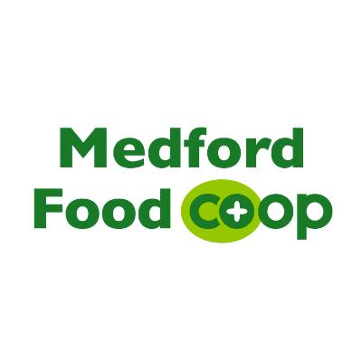 MedfordCoop_400x400