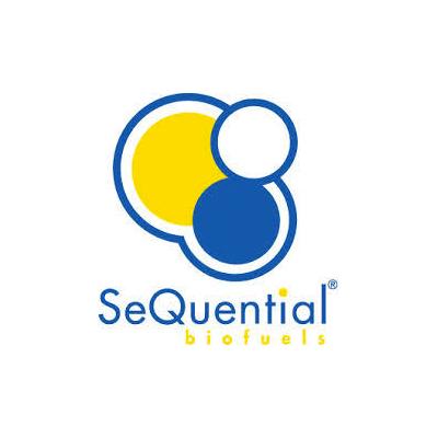Seq_400x400