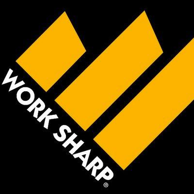 Worksharp_400x400