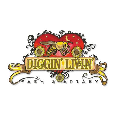 diggin_400x400
